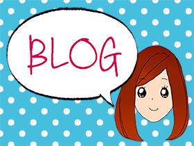 20160715_blog_b5