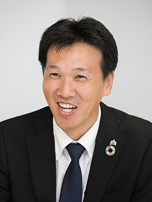 戸田建設様er-contract導入事例