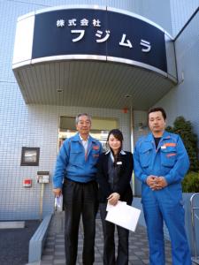 jirei31_002