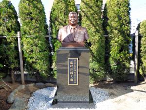 jirei31_003