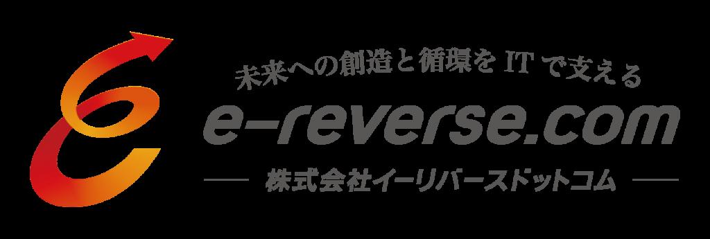 logo_catch