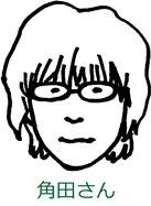 sakazaki_tsunoda