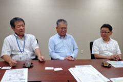村本建設株式会社様   電子マニ...